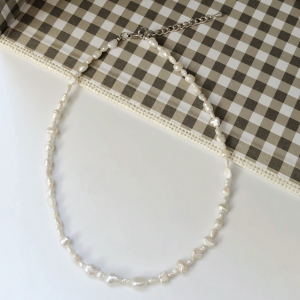 Collar PEARLs